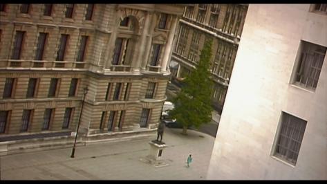 Screen Shot 2014-11-29 at 10.00.58 PM