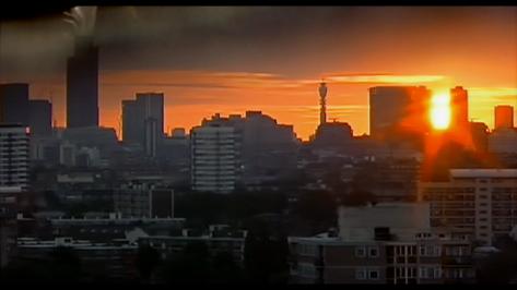 Screen Shot 2014-11-29 at 10.06.08 PM