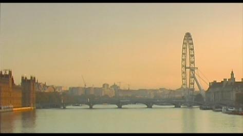 Screen Shot 2014-11-29 at 9.59.45 PM